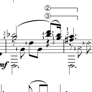 sheetmusic1
